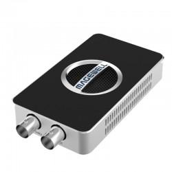 USB Capture SDI 4K Plus