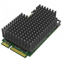 Pro capture mini HDMI LH