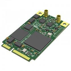 Pro capture mini SDI (no heat sink)