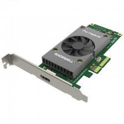 Pro capture HDMI 4K Plus