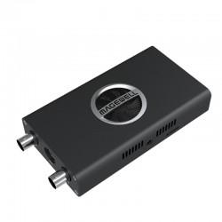Pro Convert SDI 4K Plus