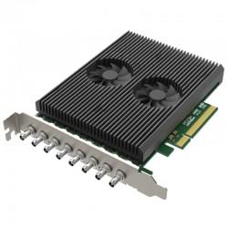 Pro capture dual SDI 4K Plus