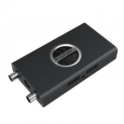 Pro Convert 12G 4K SDI Plus