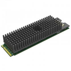 Eco Capture HDMI 4K M.2