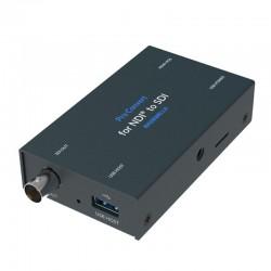 Pro Convert for NDI to SDI