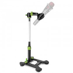 MPS-D-1 Microphone Stand