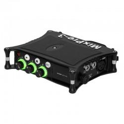 MixPre-3 II Audio Recorder