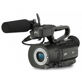 GY LS300