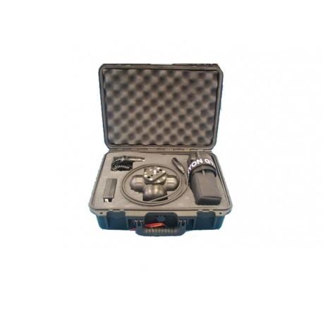 Kit Gyroscope KS-4x4
