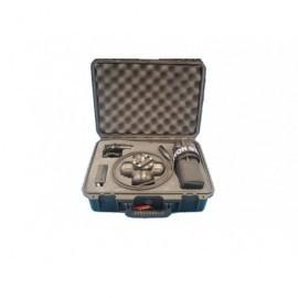 Kit gyroscope KS-6x6