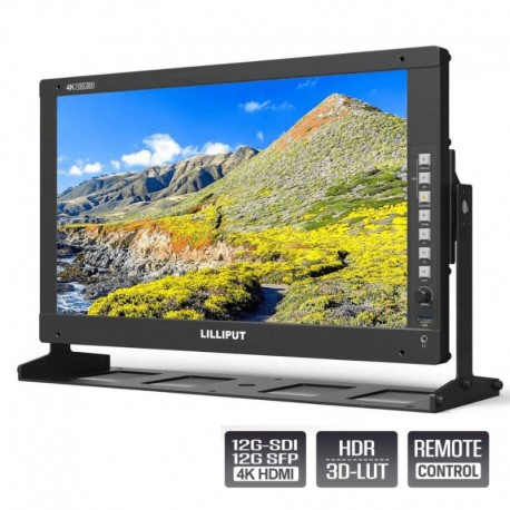 Q17 Production monitor 17""
