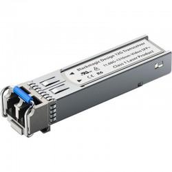 Adapter 12G BD SFP