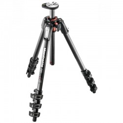 MT190CXPRO4 190 Tripod kit