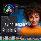 Davinci resolve studio v17 DONGLE