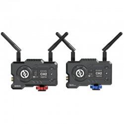 MARS-400SPRO HF kit SDI HDMI