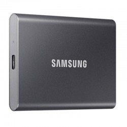 SSD externe T7 1TO
