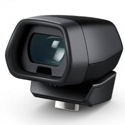 Pocket Cinema Camera Pro EVF