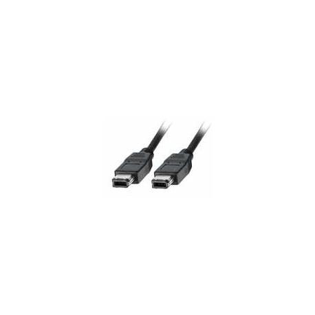 Firewire 6-6 2m