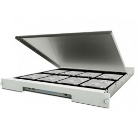 8big Rack Thunderbolt™ 2 - 24To