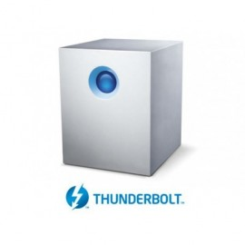 5big Thunderbolt 2 - 20To