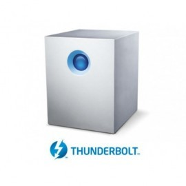 5big Thunderbolt™ 2 - 10To