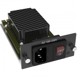 PU01-35W Power Supply