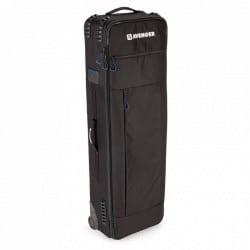C Roller Case for Detachable C-Stands