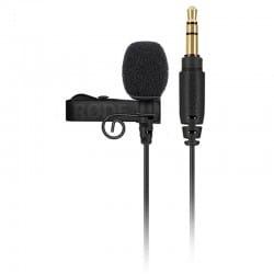 Lavalier GO microphone