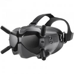 FPV Goggles V2