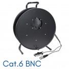 BNC-BNC/RJ45-RJ45 50 m