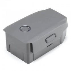 Batterie Mavic 2 Enterprise