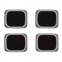 Air 2S ND Filters Set