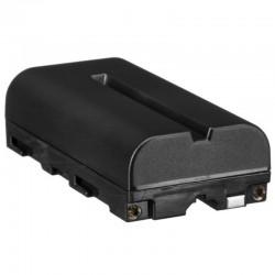 NP-F570 Batterie