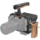 Professional accessory kit BMPCC 6K PRO