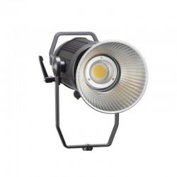 BL-150E Luminaire LED COB 150W