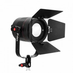 P360S Projector