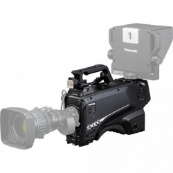 AK-HC3900GSJ Caméra de studio multiformats