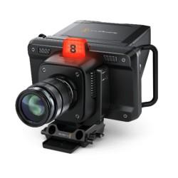 Studio Camera 4K Plus