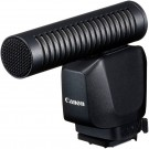 DM-E1D Stereo directional microphone