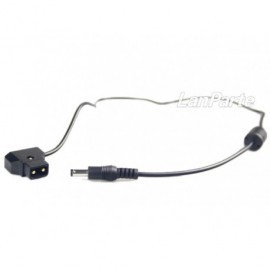 Cine Cam Power Cord