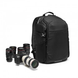 Advanced III Befree Backpack