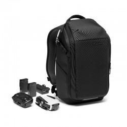 MBMA3-BP-C Advanced Compact Backpack III