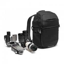 MBMA3-BP-FM Advanced Fast Backpack M III