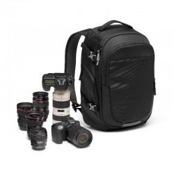 MBMA3-BP-GM Advanced Gear Backpack M III