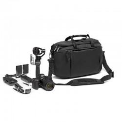 MBMA3-BP-H Advanced Hybrid Backpack M III