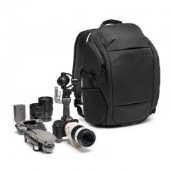 MBMA3-BP-T Advanced Travel Backpack M III