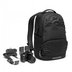 MBMA3-BP-A Advanced Active Backpack III