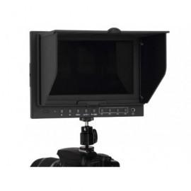 Moniteur LCD 7' HDMI