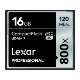 CF16GB 800x UDMA