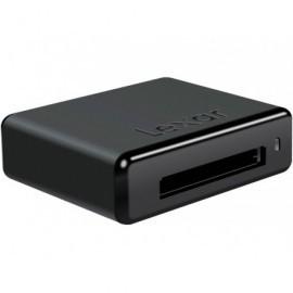 Lecteur de cartes CFast 2.0 USB 3.0